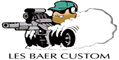 Les Baer Customs